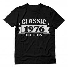 Classic 1976 Edition