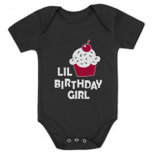 Lil Birthday Girl Gift