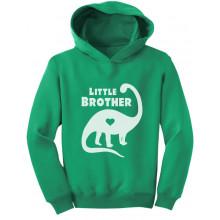 Little Brother Dinosaur Children