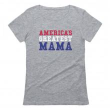 America's Greatest Mama