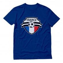 France Soccer Team Fans