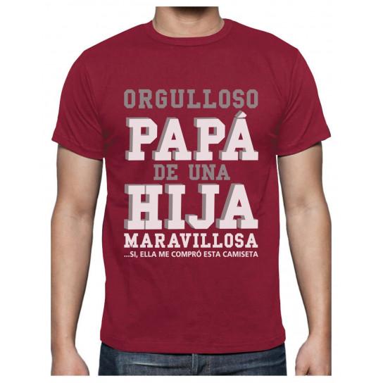 Green Turtle T-Shirts Camiseta para Hombre - Regalos para Hombre, Regalos para Padres