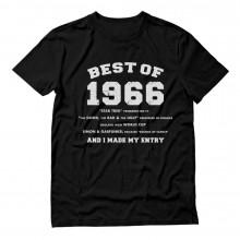 """""""Best of 1966"""""""