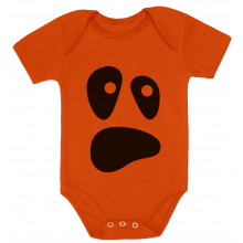 Baby Ghost Halloween Costume