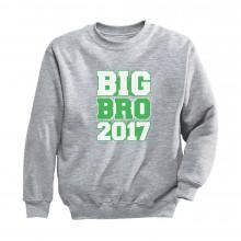 Big Bro Est 2017 Children