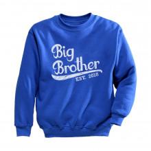 Big Brother 2018