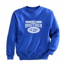 Big Brother Est 2017 Children