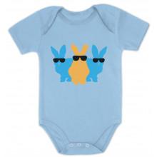 Cool Bunnies - Babies