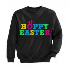 Cute Hoppy Easter