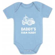 Daddy's Farm Buddy - Babies