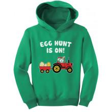 Easter Egg Hunt Gift