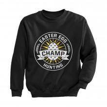 Easter Egg Hunting Champ - Children
