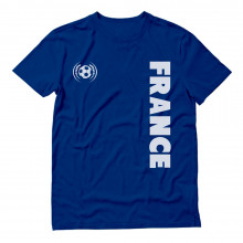 France Football / Soccer Team