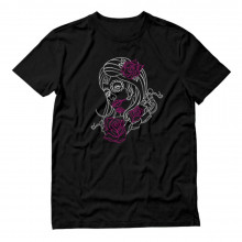 Halloween Clothing Day Of The Dead Apparel Gift