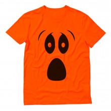 Halloween Ghoul Ghost Costume