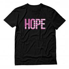 Hope Flag