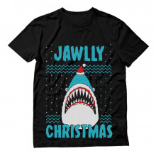 Jawlly Christmas Ugly Christmas