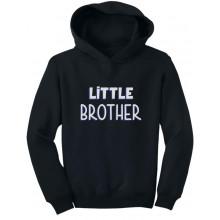 Little Brother Children