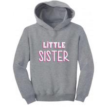 Little Sister Children