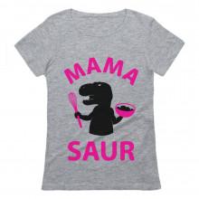 Mama Saur