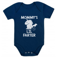 Mommy's Lil Farter Babies