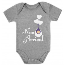 New Arrival Babies