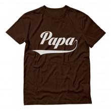 PAPA Retro Style Cool