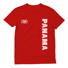 Panama Football / Soccer Team