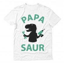 Papa - Saur