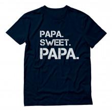 Papa Sweet Papa