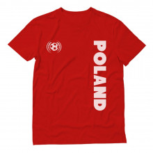 Poland Football / Soccer Team