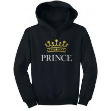 Prince Crown Children