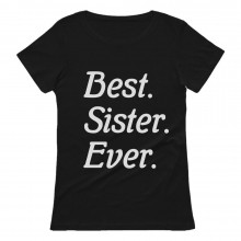 Siblings Gift Idea - Best brother Ever! Close brothers
