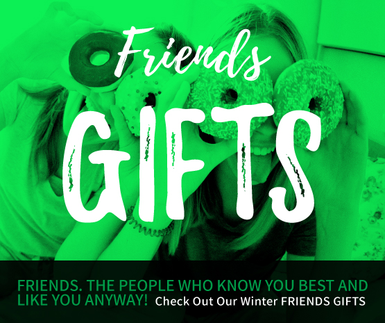 GT_Gifts_For_FRIENDS_THUMBNAILS_V1