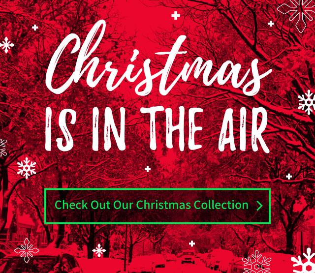 Top_Banner_Christmas_640x555_V1